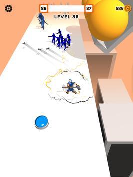 Crowd Master screenshot 15