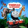 Томас и его друзья: Приключения! иконка