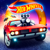 Hot Wheels Infinite Loop иконка