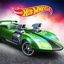 Hot Wheels Infinite Loop APK Android