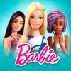 Icona Barbie™ Fashion Closet