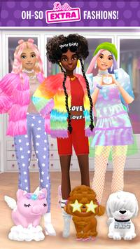 Barbie™ Fashion Closet screenshot 9