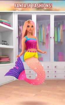 Barbie™ Fashion Closet screenshot 10