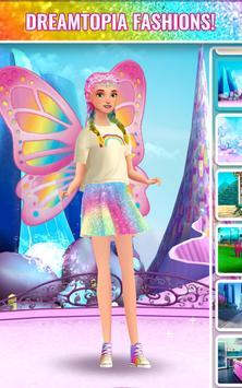 Barbie™ Fashion Closet screenshot 11