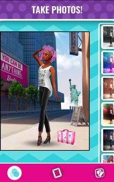Barbie™ Fashion Closet screenshot 15