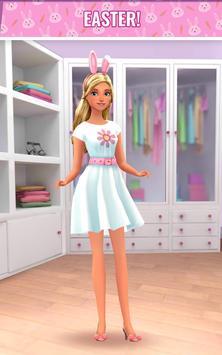 Barbie™ Fashion Closet screenshot 16