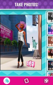 Barbie™ Fashion Closet screenshot 23