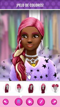 Barbie™ Fashion Closet captura de pantalla 12