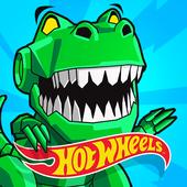 Hot Wheels™ Ultimate Garage icon