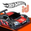 Hot Wheels id ikona