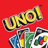 UNO!™-icoon
