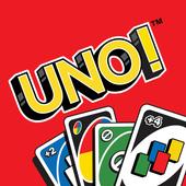 Icona UNO!™