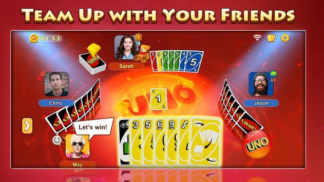 UNO!™ screenshot 17