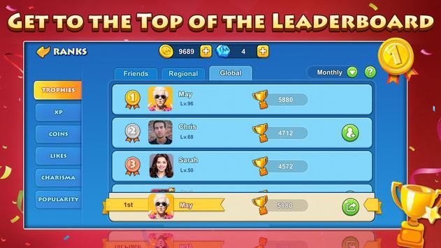 UNO!™ screenshot 22