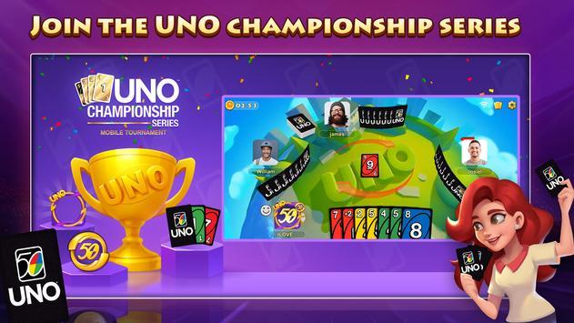 UNO!™ screenshot 19
