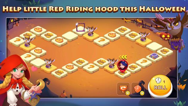 UNO!™ Ekran Görüntüsü 2