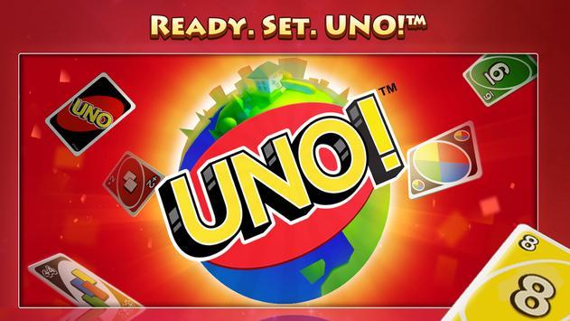UNO!™ ảnh chụp màn hình 7