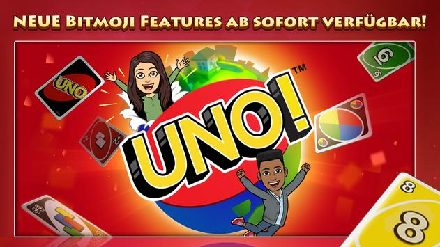 UNO!™ Screenshot 5