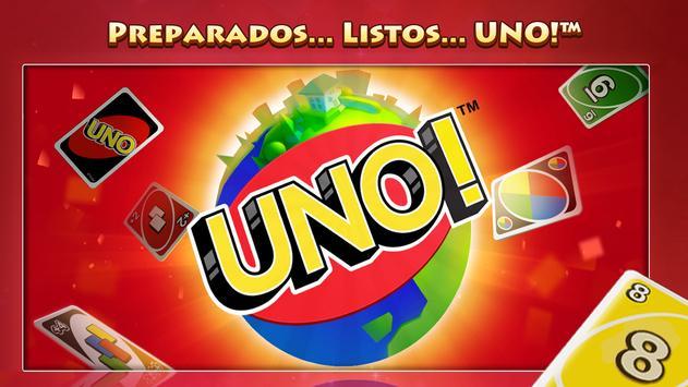 UNO!™ captura de pantalla 8