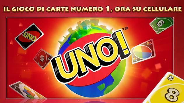 Poster UNO!™