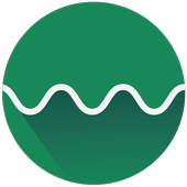 Saucillator icono