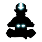 Avatar Live Wallpaper icon