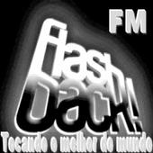 Flashback FM ST icon