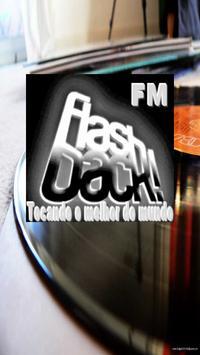 Flashback FM ST poster