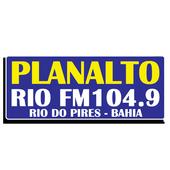 Radio Planaltorio FM icon
