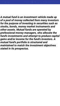 Matual insurance company screenshot 1