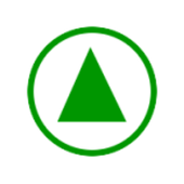 Push Notification Assistant icon