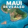 Maui Revealed 아이콘