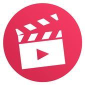 Best Bollywood Gossip Videos icon