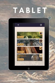 tonos antiguos gratis, sonidos y ringtones screenshot 5