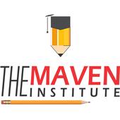 The Maven Institute icon