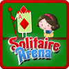 Solitaire Arena иконка