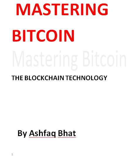 mastering bitcoin download