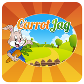 Carrot Jag icon