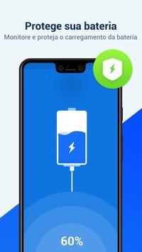 MAX Battery - Economia e Proteção de Bateria imagem de tela 5