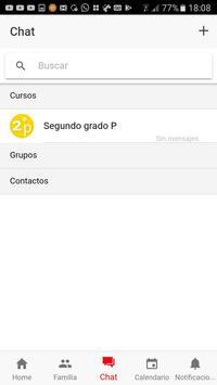San Pedro screenshot 3