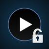 Desbloqueador Poweramp - Versão Completa ícone