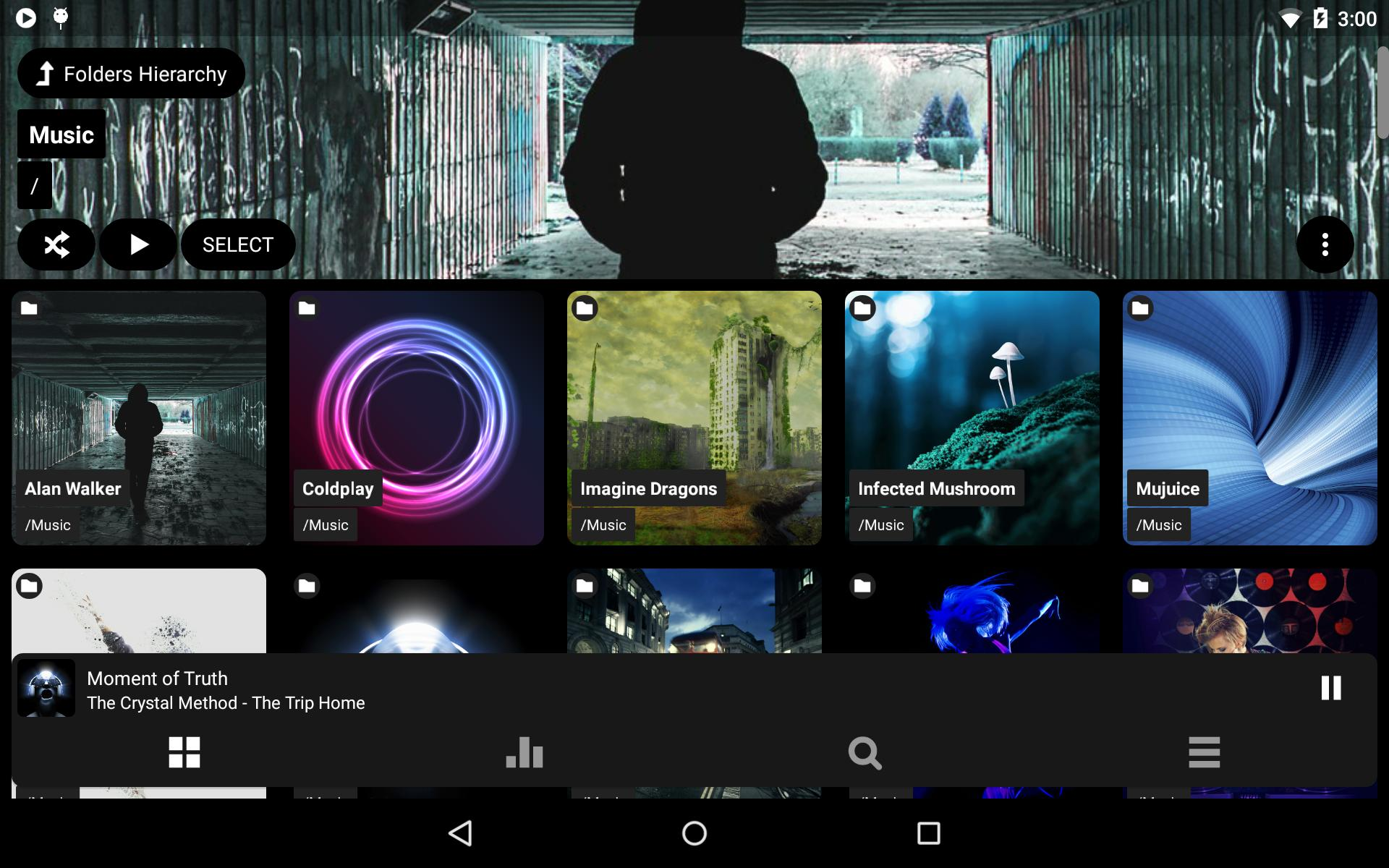 Poweramp Full Version Unlocker for Android - APK Download
