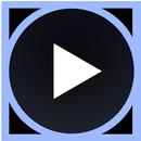 Poweramp Music Player (Trial) APK