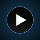 Poweramp Music Player (Trial) APK Android
