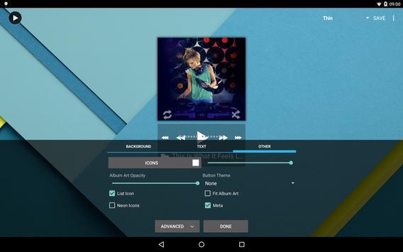 Poweramp Music Player 3-809 Full screen-11.jpg?h=355&
