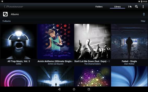 Poweramp Music Player 3-809 Full screen-12.jpg?h=355&