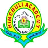 Himchuli Academy icon