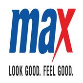 Max Scool,Dhangadhi icon