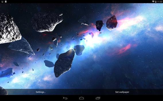 Asteroids Pack Screenshot 14