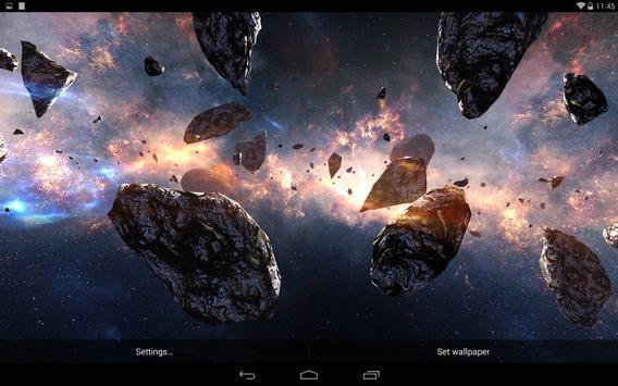 Asteroids Pack Screenshot 15